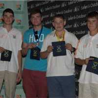 junior-mackintosh-team1