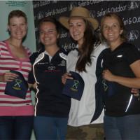 ladies-mackintosh-team1