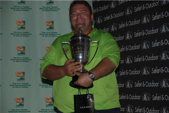 mackintosh-champion
