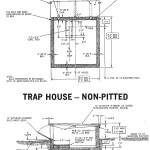 Trap House Non Pitted