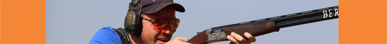 Terminology For Clay Target Shooting CTSASA Shooter Photo Band  Terminology For Clay Target Shooting