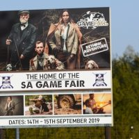 gamefair81